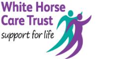 The White  Horse Care Trust