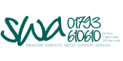 Swindon Womens Aid