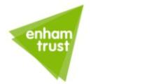 Enham Trust