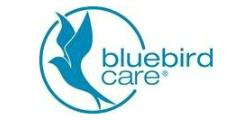 Bluebird Care Swindon