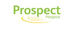 Prospect Hospice