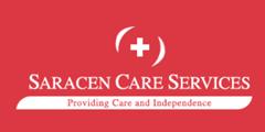 Saracen Care Services