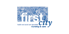 First City Nursing and Care